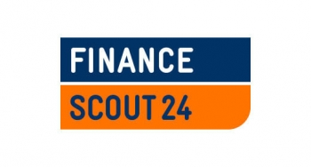 logo-financescout24.jpg